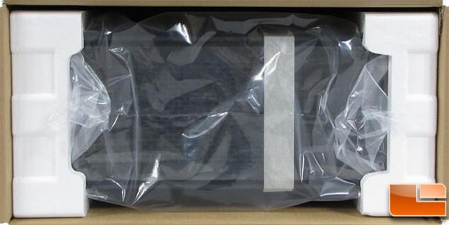 Corsair Obsidian 450D Box Internal