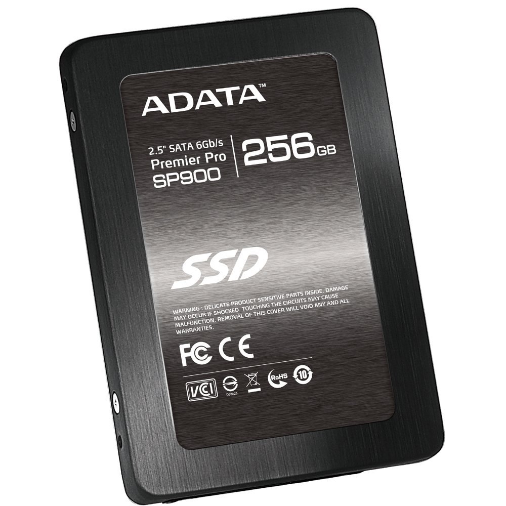 ADATA S396 Solid State Drive Download Drivers