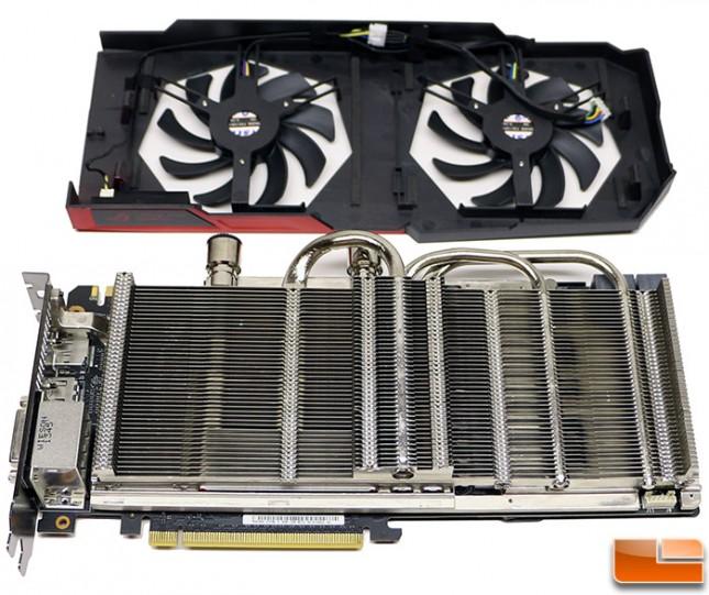 asus-gtx780-poseidon-cooler