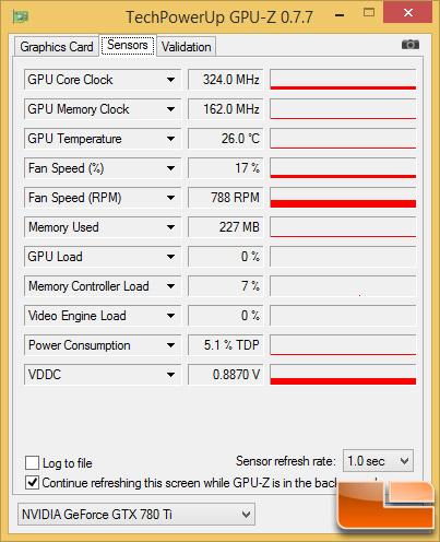 gigabyte-gtx780ti-idle