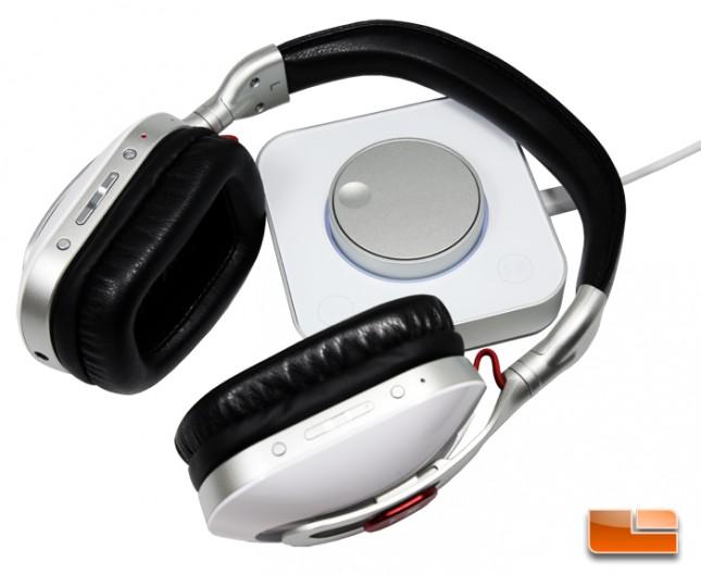 Turtle Beach i60 Wireless headset
