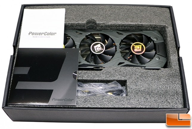 powercolor-pcs-290x-box-2