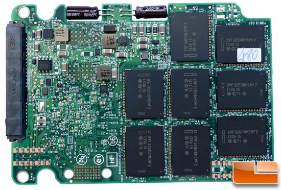 Intel 730 PCB1