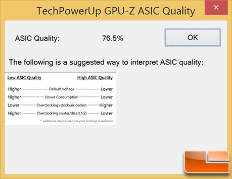 asic-quality