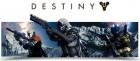 Activision Destiny