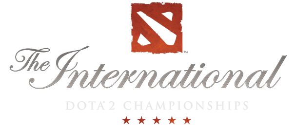 dota 2 'the international' invited teams and regional qualifiers