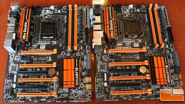 gigabyte-oc-boards