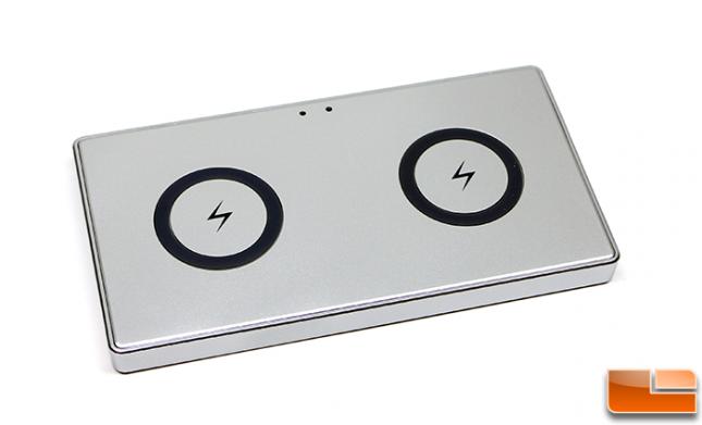 luxa-tx200-wireless