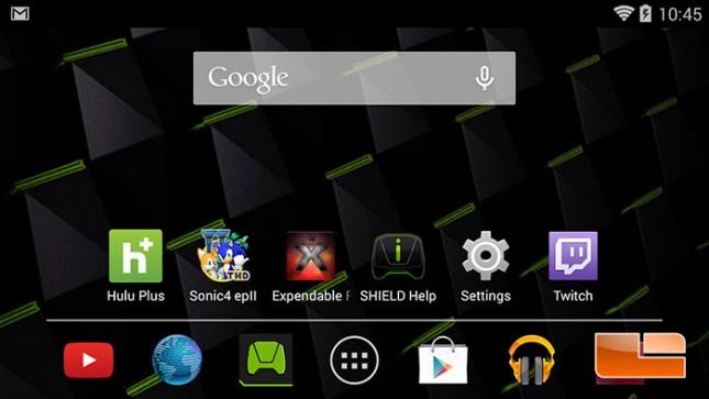 nvidia-shield-main-page-1