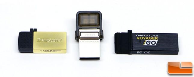 otg-drives