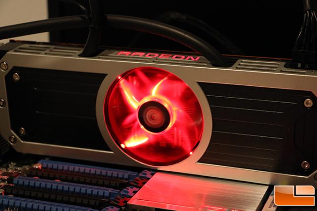 radeon-795x2-fan