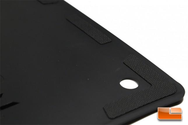 Func Surface 1030-2 L