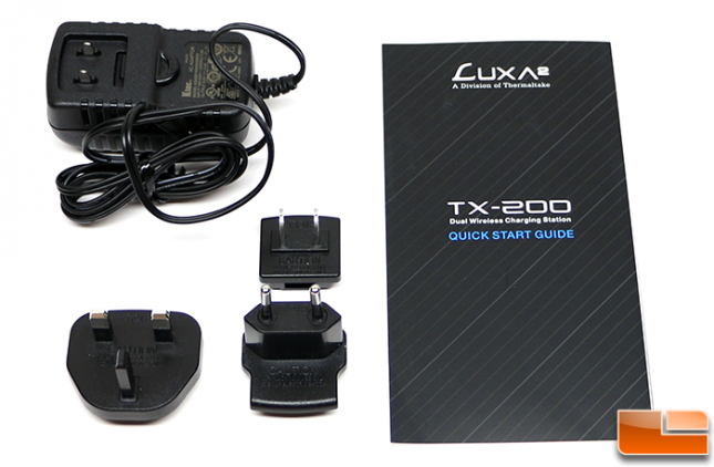 tx200-bundle