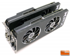 AMD Radeon R9 290 CrossFire