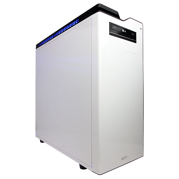 CYBERPOWERPC Power Mega Pro