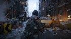 The Division NYC