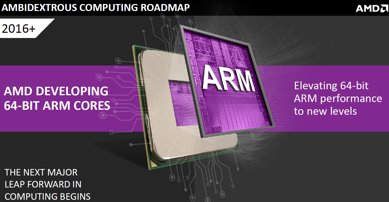 Img in addition Amd Cpu Roadmap together with Lg furthermore Main Php G View Core also . on mon core