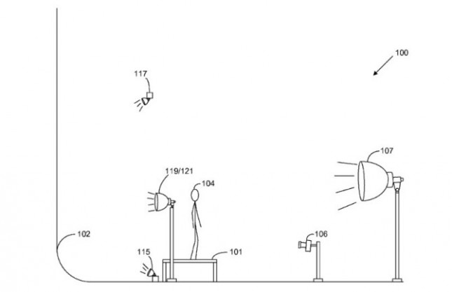 white-background-photo-patent