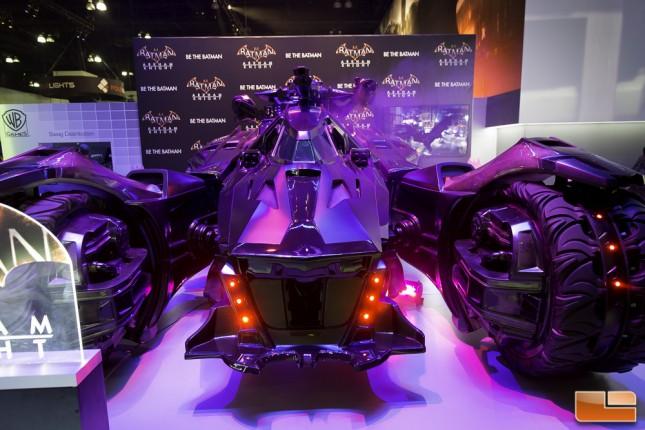 Batmobile-2