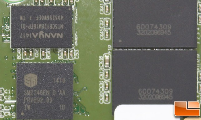 Corsair-LX-SSD-Internal-Controller
