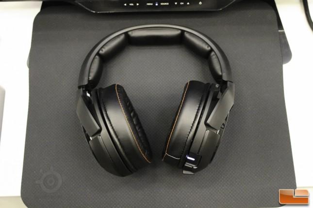 E3_SteelSeries-31