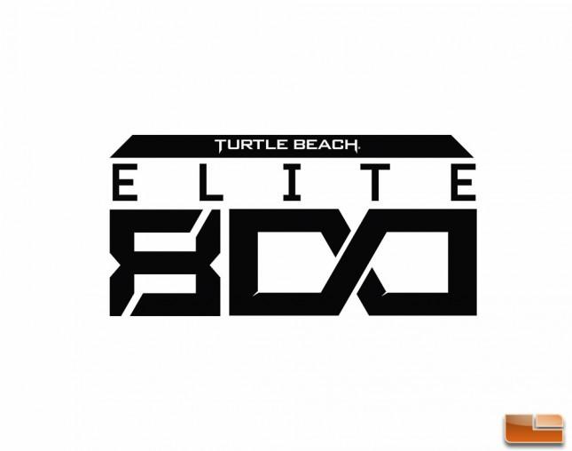 Turtle Beach Elite-3
