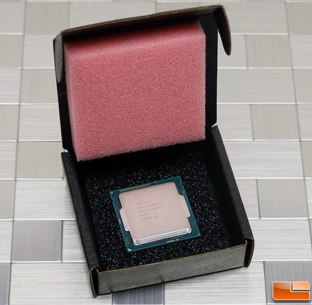 intel-4970k-press-sample