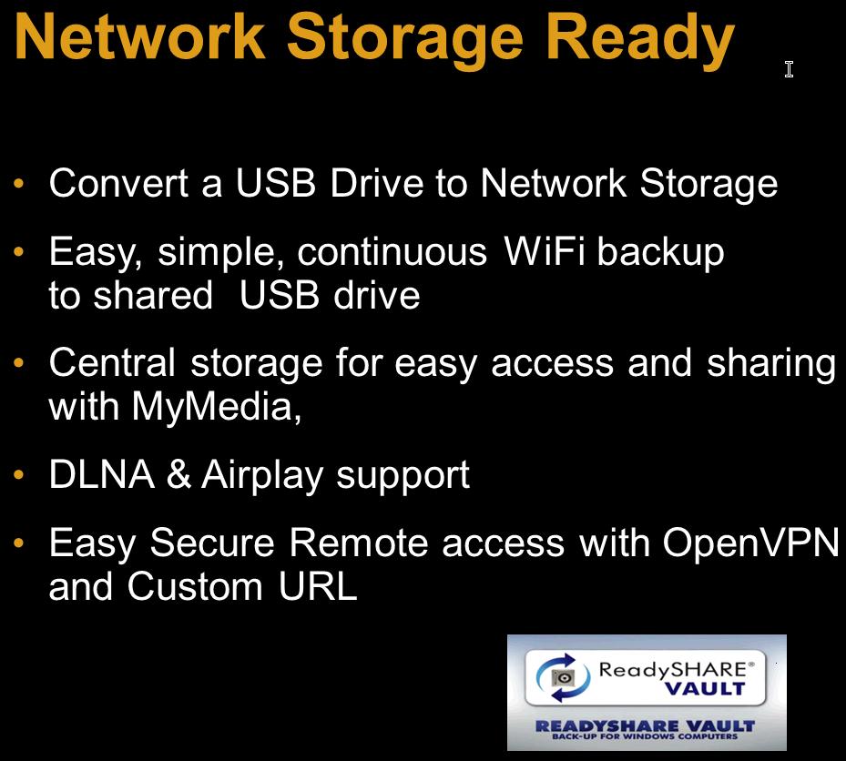 Netgear Announces Nighthawk X6 R8000 Tri-Band Router