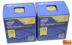 Intel Pentium G3258 Processor Retail Boxes