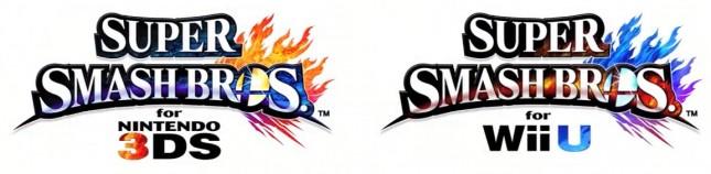 smash4 logo