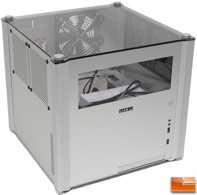 Lian-Li-PC-V359-External-Full-View