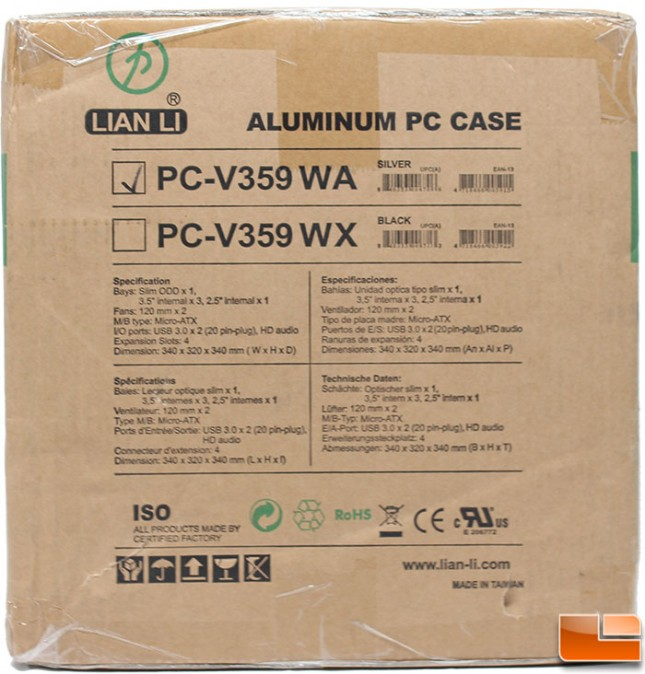 Lian-Li-PC-V359-Packaging-Box-Side