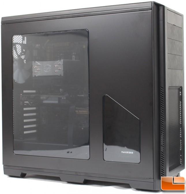 Phanteks-Enthoo-Pro-Build-Complete-Side-Window