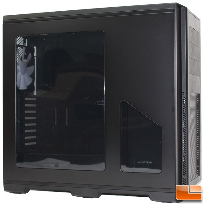 Phanteks-Enthoo-Pro-External-Window-Side-Panel