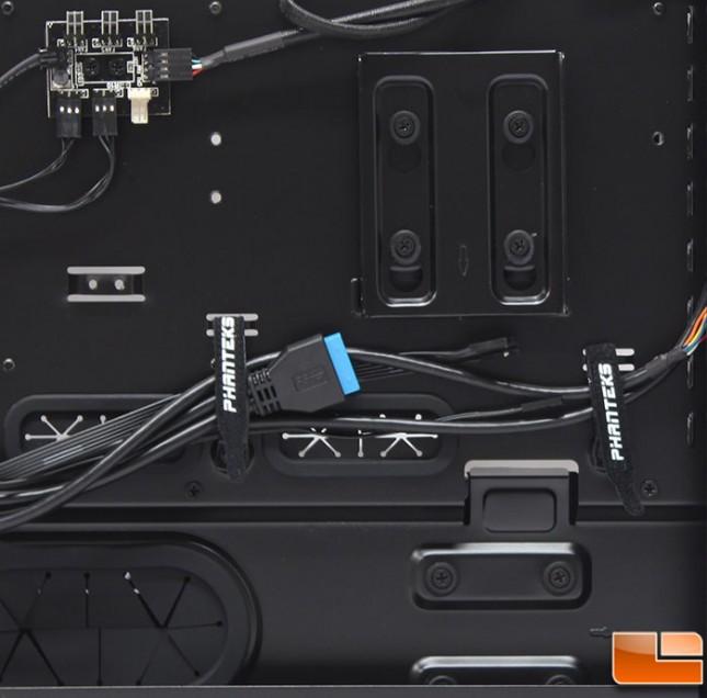Phanteks-Enthoo-Pro-Internal-PWM-and-SSD