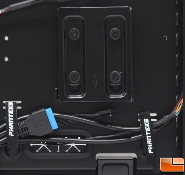 Phanteks-Enthoo-Pro-Internal-SSD-and-Ties