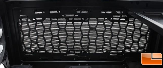 Phanteks-Enthoo-Pro-Internal-Top-Panel