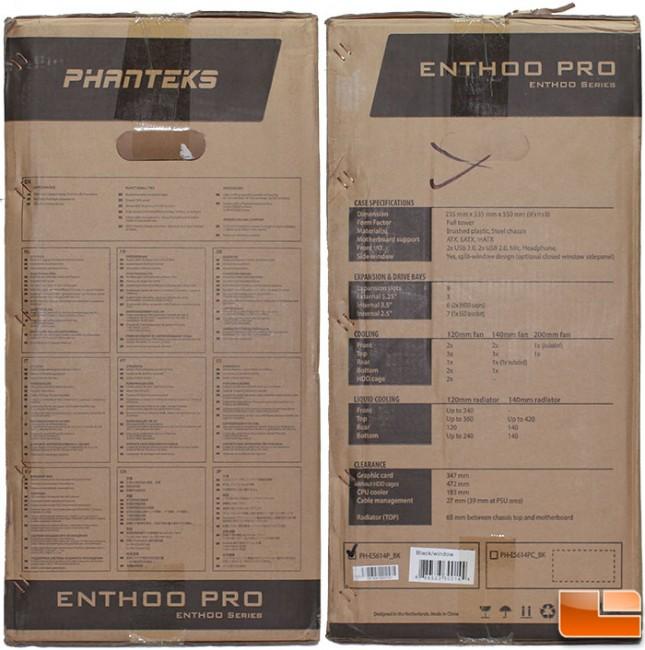 Phanteks-Enthoo-Pro-Packaging-Sides