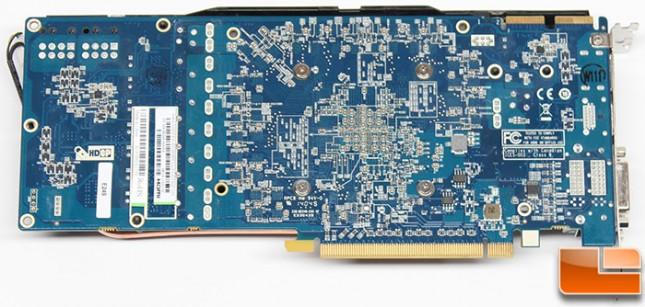 Sapphire-DualX-R9-280-Overview-Back