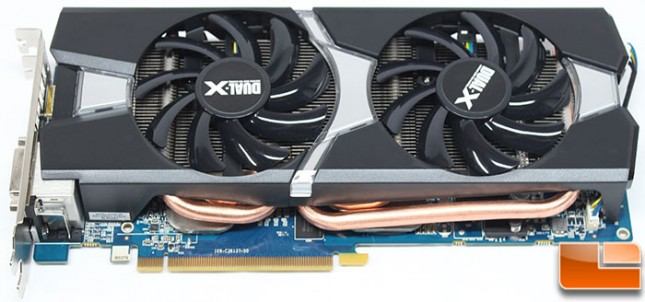 Sapphire-DualX-R9-280-Overview-Front