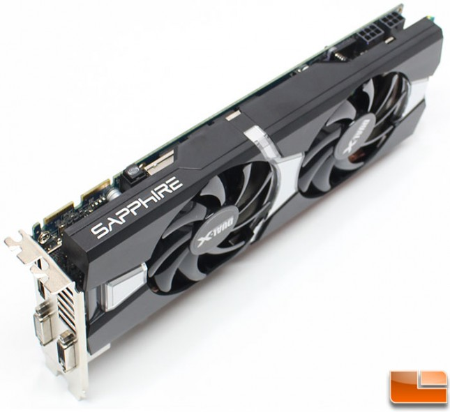 Sapphire-DualX-R9-280-Overview-Full-View