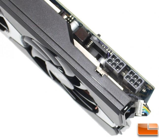 Sapphire-DualX-R9-280-Overview-Power