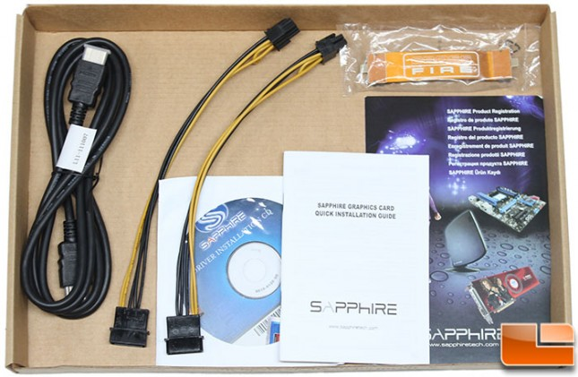 Sapphire-DualX-R9-280-Packaging-Accessories