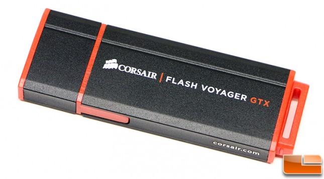 flash-voyager-gtx-side