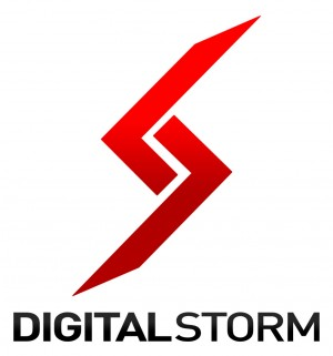 Digital-Storm-Logo-3