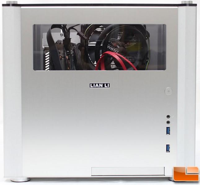 Lian-Li-PC-V359-Build-Front