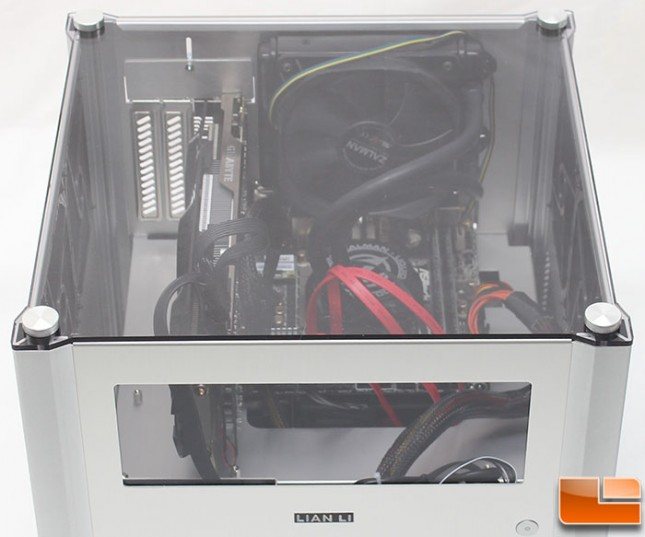 Lian-Li-PC-V359-Build-Top