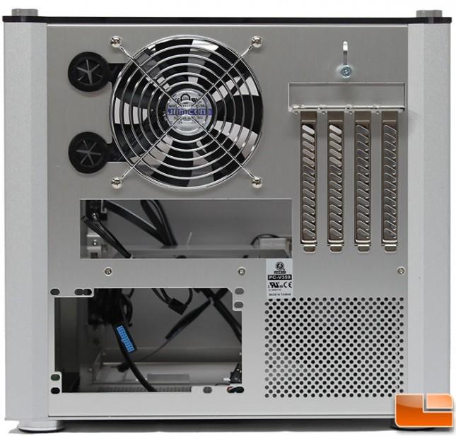 Lian-Li-PC-V359-External-Back