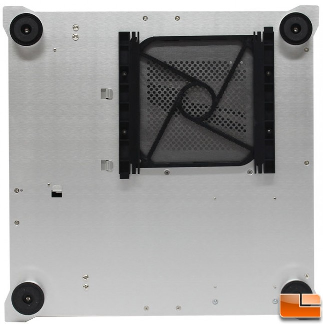Lian-Li-PC-V359-External-Bottom