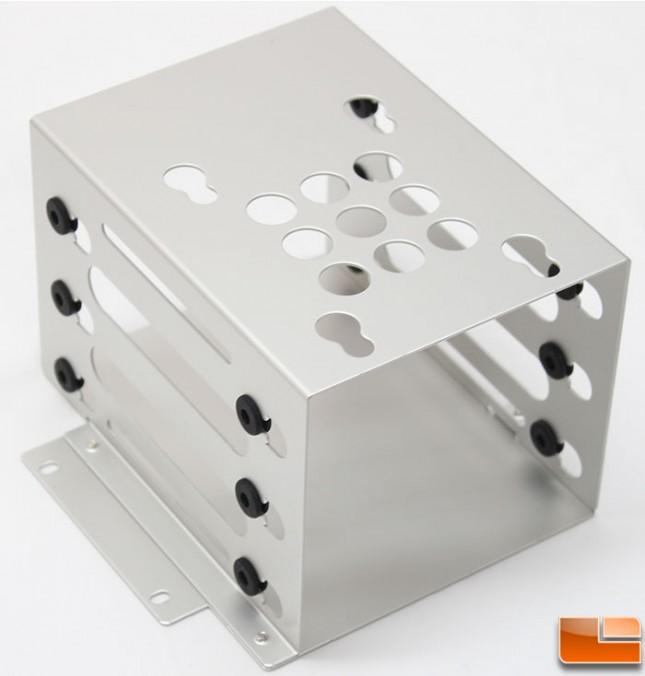 Lian-Li-PC-V359-Internal-HD-Cage